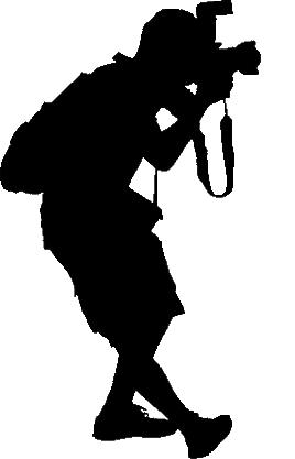 Ищу фотографа